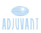adjuvant